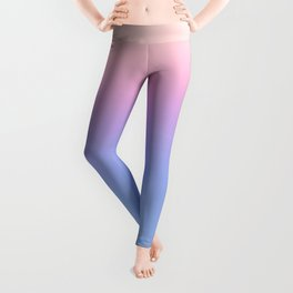 Simple View 1.0 Leggings
