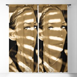 Pre-eminent Candy 01-03 Blackout Curtain