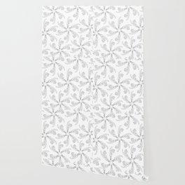 Multiple Digits Wallpaper