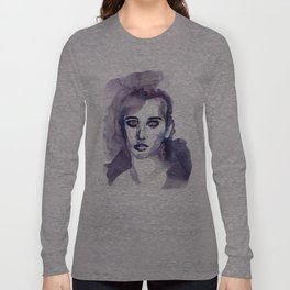 Genevieve Long Sleeve T-shirt