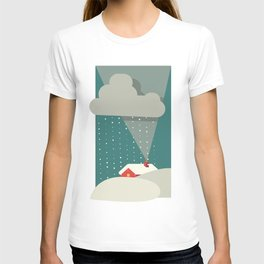 On Season T-shirt