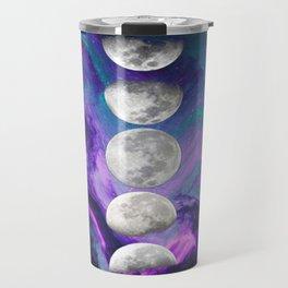 Hey Moon Travel Mug