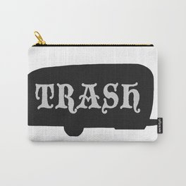 Trailer Trash 2 Carry-All Pouch