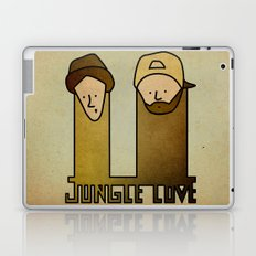 Jay and Silent Bob Strike Back (2001) Laptop & iPad Skin