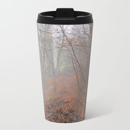 Image thirty two Travel Mug
