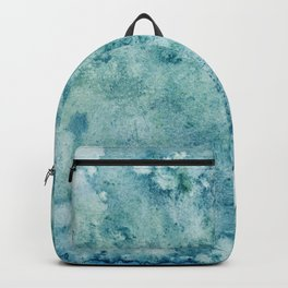 Abstract No. 144 Backpack