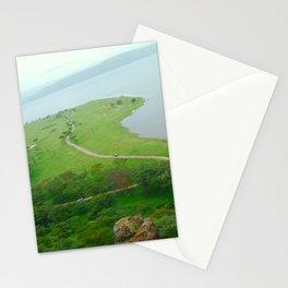 Kenya Landscape Stationery Cards