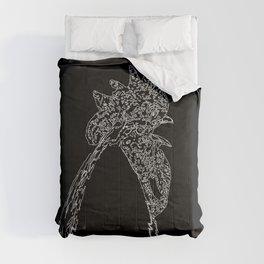 crowing Comforters