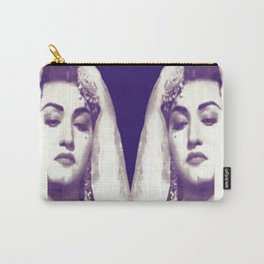 Filmy Carry-All Pouch