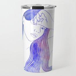 Nereid LI Travel Mug