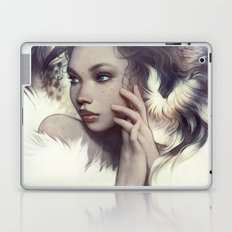 It Laptop & iPad Skin