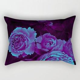 flowers 59 Rectangular Pillow