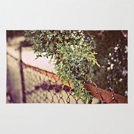Juniper Tree Rug