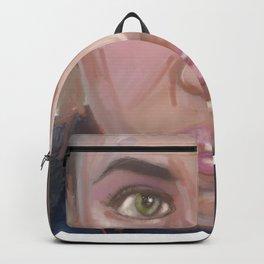 Daydream Selfie Backpack