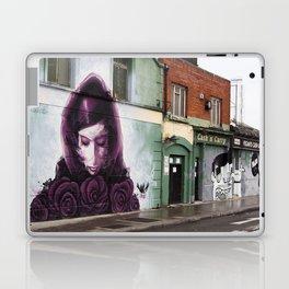 Reject Laptop & iPad Skin