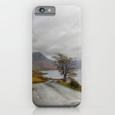 Wastwater Lake District Slim Case iPhone 6s