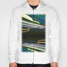 Night Light 97 Hoody