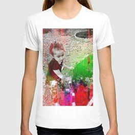 Hyper Lucidity T-shirt
