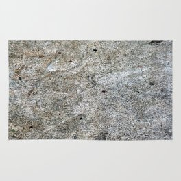 Stone Wall Texture #22 Rug
