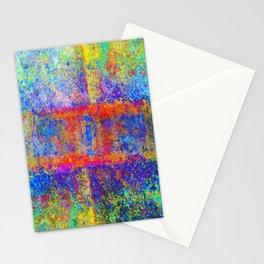 20180811 Stationery Cards