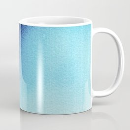 BLUR / frost Coffee Mug