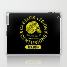 Bad Boy Club: Caesar's Legion Centurions  Laptop & iPad Skin