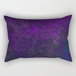 RareEarth 06 Rectangular Pillow
