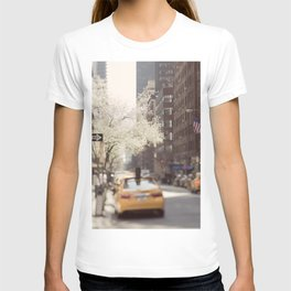 Streetlife T-shirt