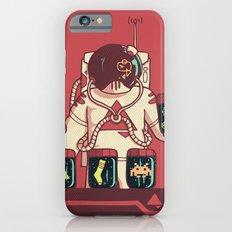 Kleptonaut Slim Case iPhone 6
