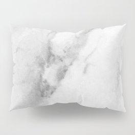 California Costal Granite I Pillow Sham