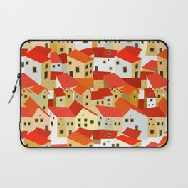 Andalusia, Spain Laptop Sleeve
