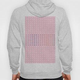 Pattern_B04 Hoody