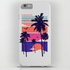 Paradise iPhone 6s Plus Slim Case