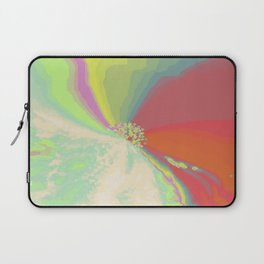 Psychedelica Chroma V Laptop Sleeve