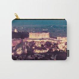 Al Fresco Carry-All Pouch