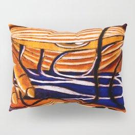 Dream Eater Pillow Sham