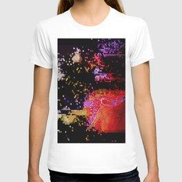 Qubit T-shirt