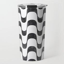 Copacabana - Rio Travel Mug
