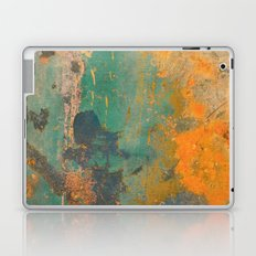 Corrupted Mind Laptop & iPad Skin