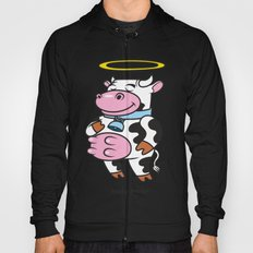 Holy Cow! Hoody