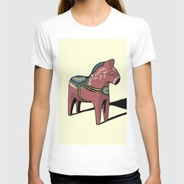 It's a horse! T-shirt