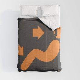 eye.r conditioner Comforters