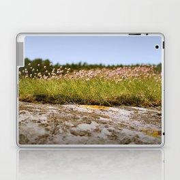 Koster's flowers Laptop & iPad Skin