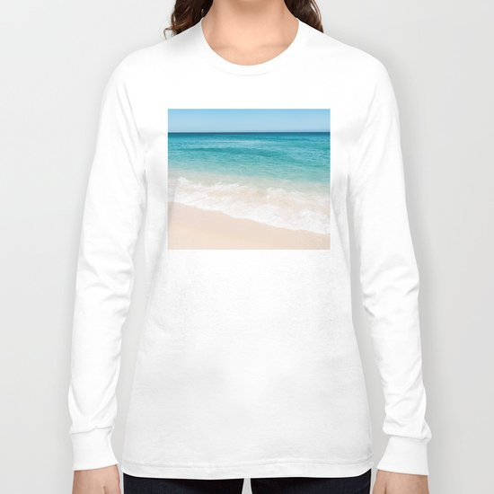 Cabo San Lucas VI Long Sleeve T-shirt