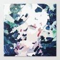 Palette No. Seventeen by parimastudio