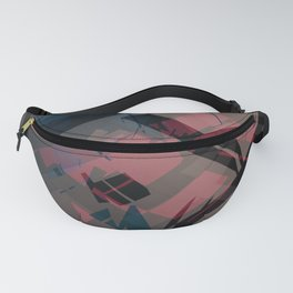 52119 Fanny Pack