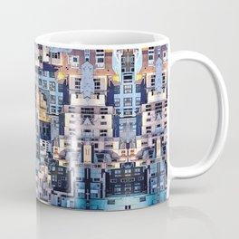 Community of Cubicles Coffee Mug