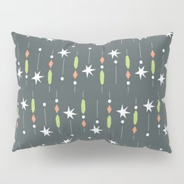 twinkle twinkle little snow Pillow Sham