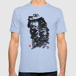 le chateau de l'araignée T-shirt
