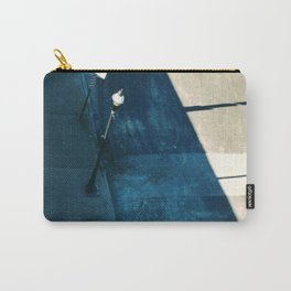 Baltimore Maryland Cold Carry-All Pouch